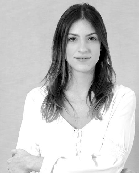 Ana Carolina Catarcione Schmidt