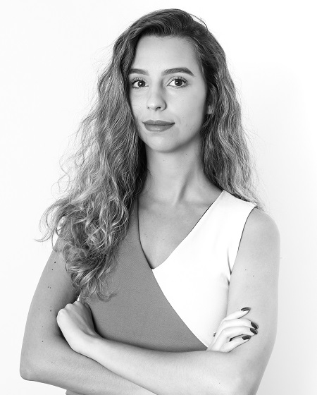 Carolina Monteiro Ferreira