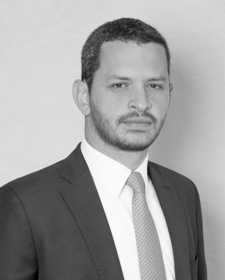 Daniel de Vicq Acioli Moura