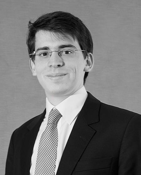 Felipe Fernandes Basto