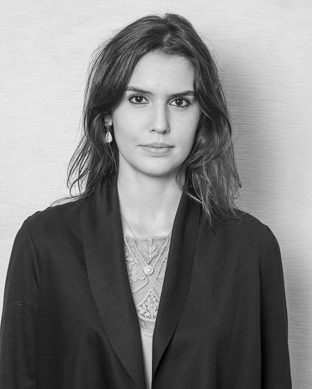 Fernanda Coachman