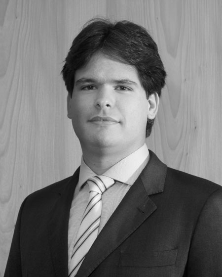 Gabriel Ribeiro Prudente