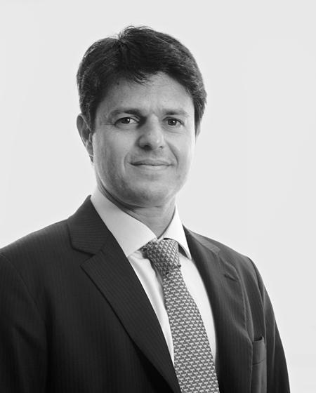 Gustavo Birenbaum