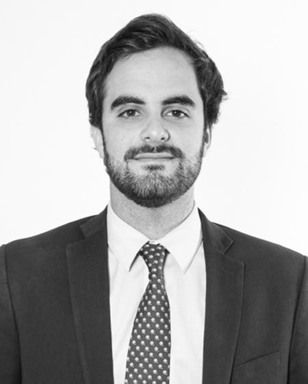 João Felipe Lynch Meggiolaro
