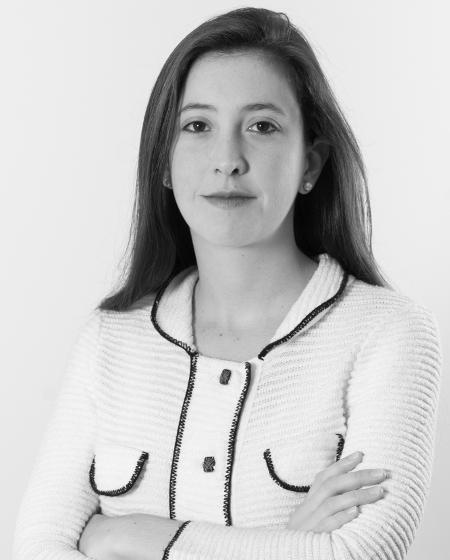 Julia Grabowsky Basto Fleichman
