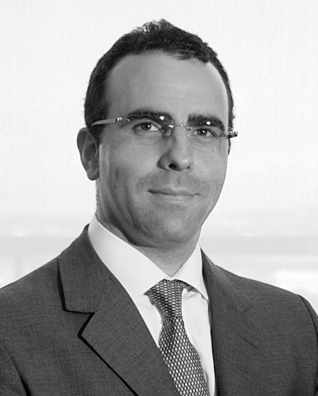 Luciano Gouvêa Vieira