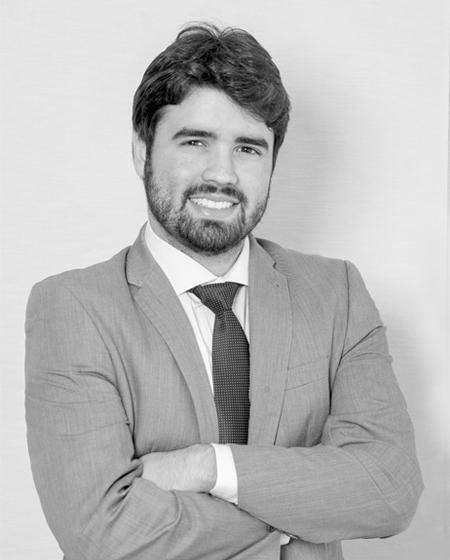 Marcelo Mattos Fernandes