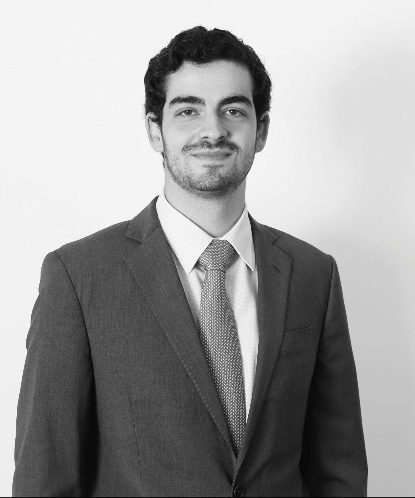 Mário Pimenta Camargo Neto
