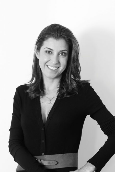 Karina Goldberg