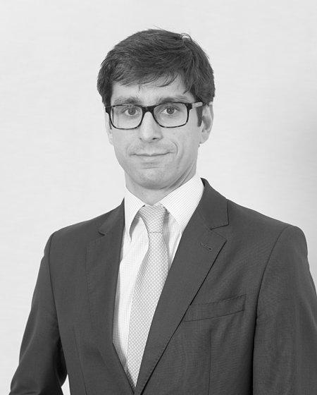 Paulo Renato Jucá