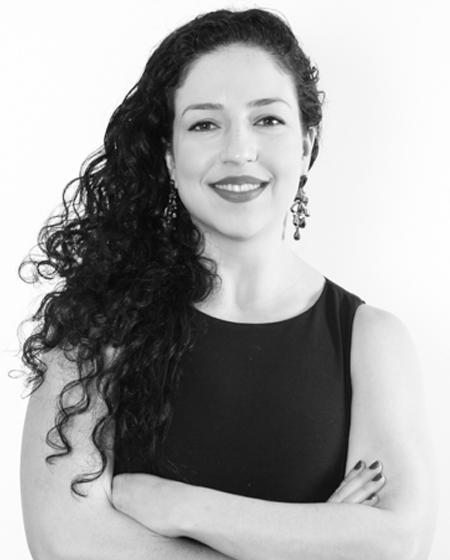 Stephanie Trindade Cardoso